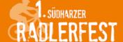 Südharzer Radlerfest